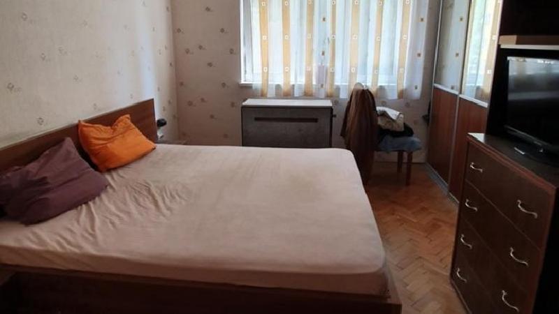 Citybul-prodava-dvustaen-Sofia-Zaharna-fabrika