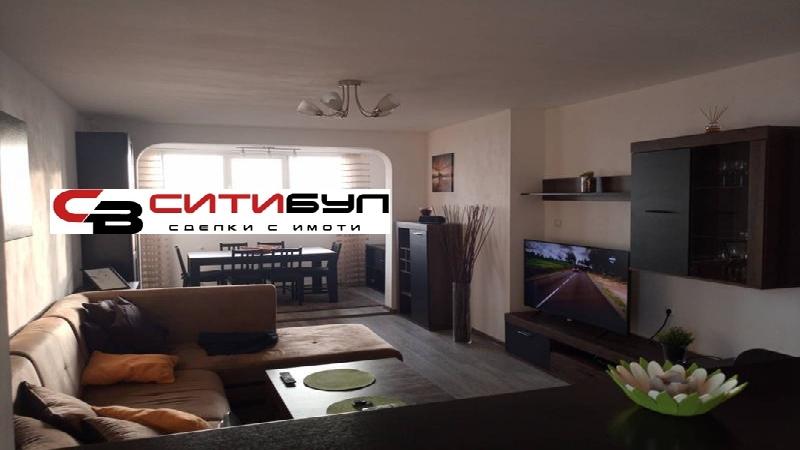 Citybul-for-sale-1-bedroom-Sofia-Slatina
