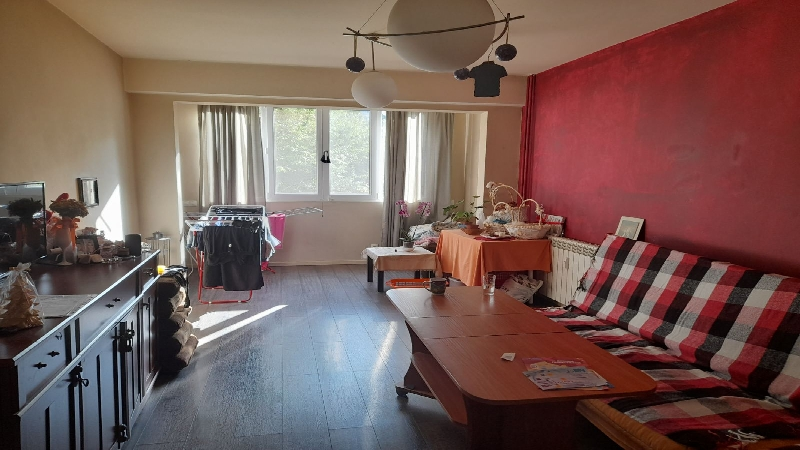 Citybul-for-sale-2-bedrooms-Sofia-Lyulin-4