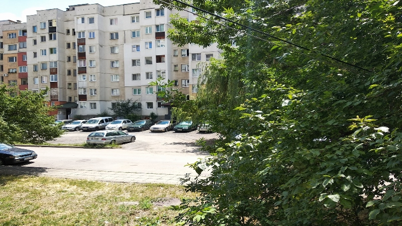 Citybul-for-sale-1-bedroom-Sofia-Ovcha-kupel-1