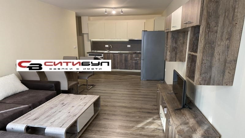 Citybul-for-sale-2-bedrooms-Sofia-Krastova-vada