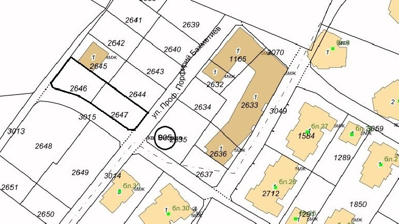Citybul-for-sale-building-plot-Sofia-Vitosha