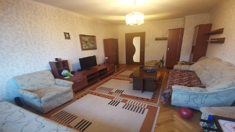 Citybul-for-sale-2-bedrooms-Sofia-Lyulin-3