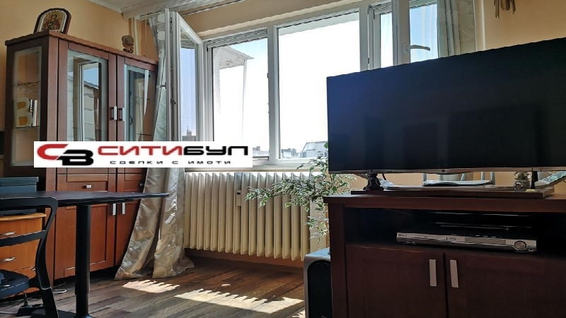Citybul-for-sale-1-bedroom-Sofia-Mladost-4