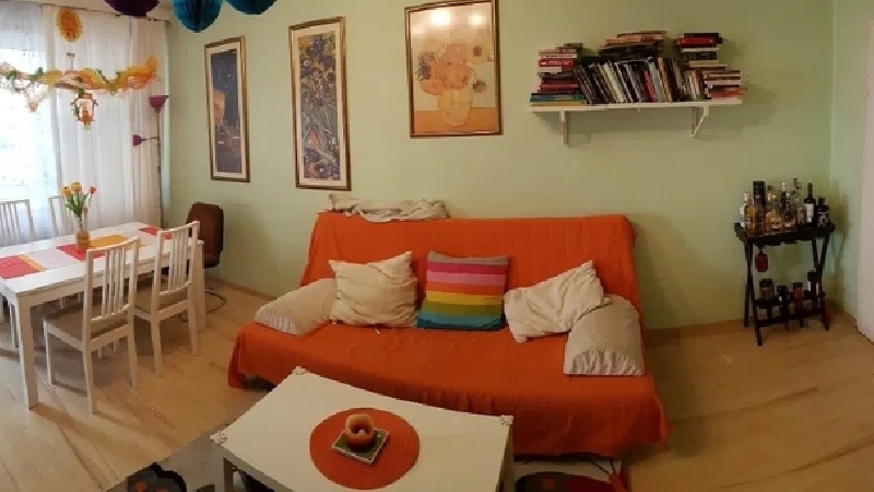 Citybul-for-sale-2-bedrooms-Sofia-Lagera