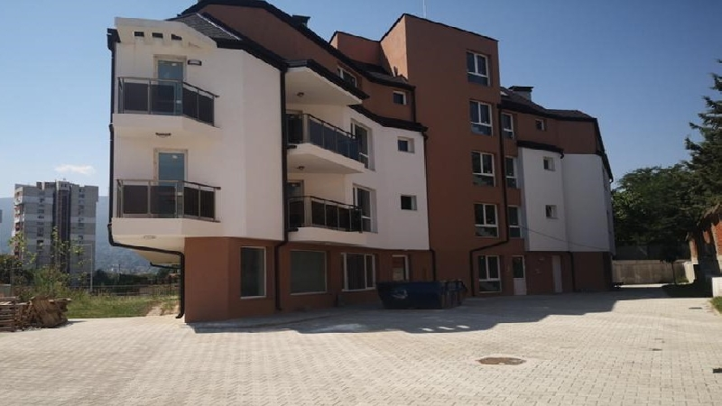 Citybul-for-sale-1-bedroom-Sofia-Ovcha-kupel