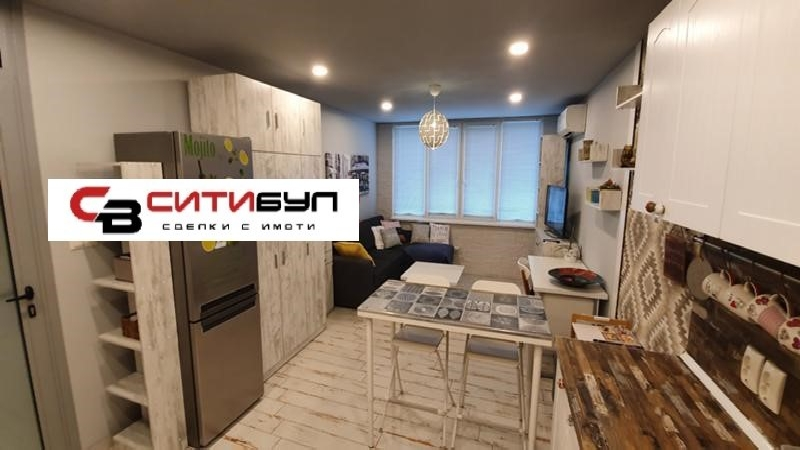 Citybul-for-sale-studio-Sofia-Mladost-2
