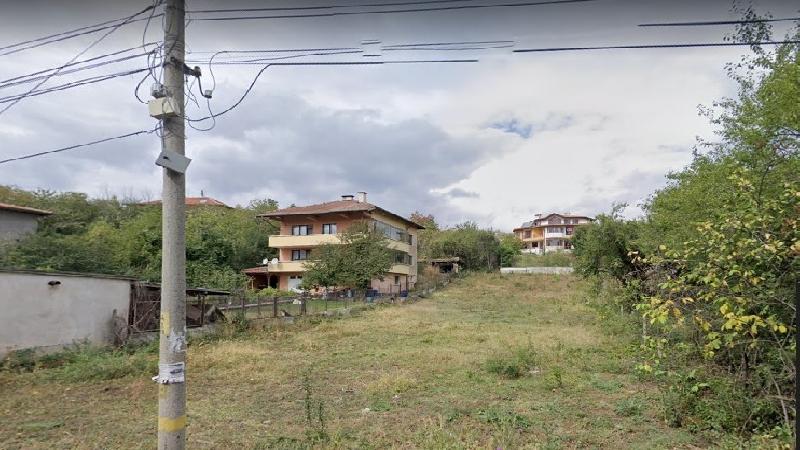 Citybul-for-sale-building-plot-Sofia-s-Ivanyane