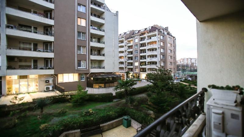 Citybul-dlya-prodazhi-3-komnati-Burgas-Zornitsa
