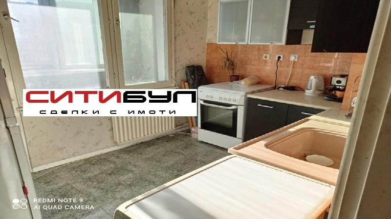 Citybul-dlya-prodazhi-2-komnati-Sofia-Banishora