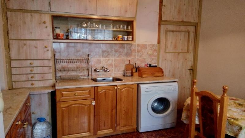 Citybul-for-sale-1-bedroom-Sofia-Svoboda