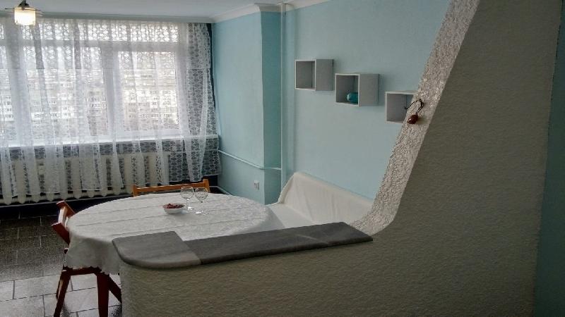 Citybul-for-rent-1-bedroom-Sofia-Lyulin-6