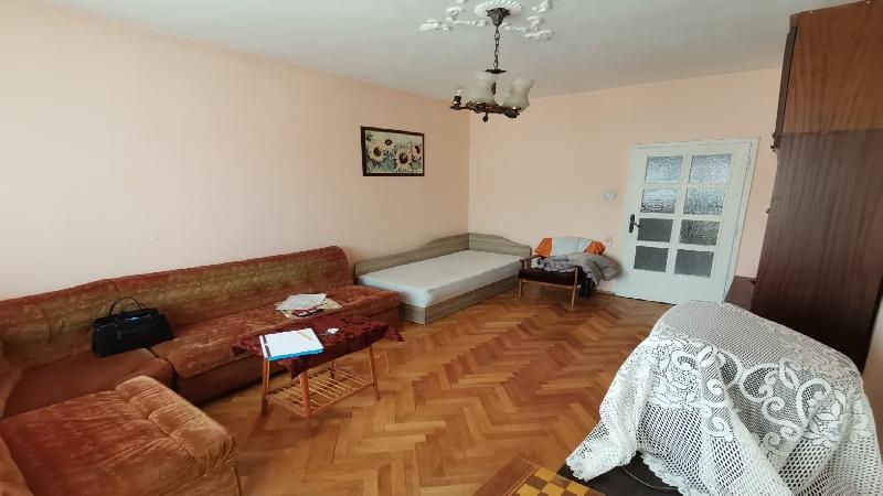 Citybul-for-sale-1-bedroom-Sofia-Druzhba-1