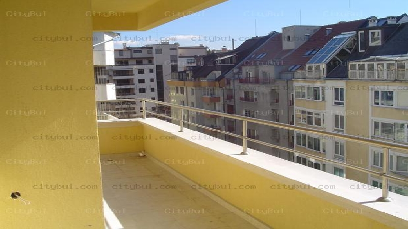 Citybul-for-sale-2-bedrooms-Sofia-Lozenets