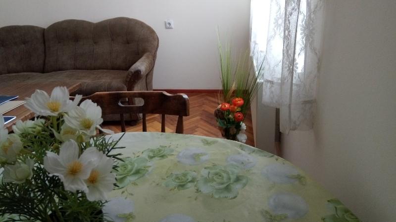 Citybul-for-sale-2-bedrooms-Sofia-Lyulin-3